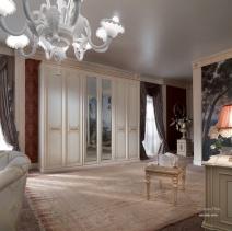 Как правильно оформить окно в гостиной, основываясь на стилистических особенностях помещения?