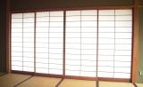 Японские перегородки