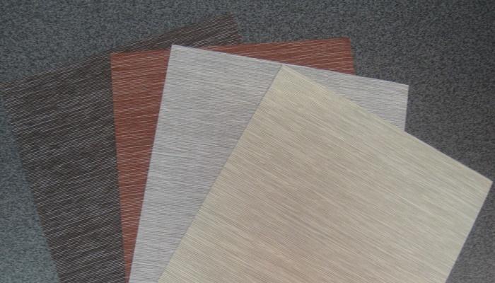 материал для рулонных штор