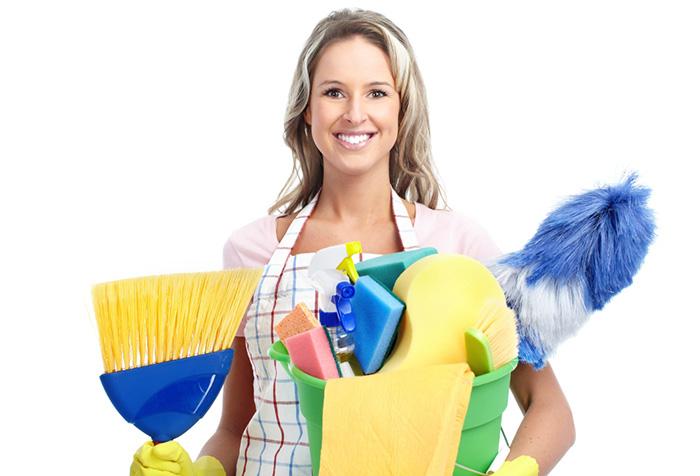 Уход за пластиковыми жалюзи