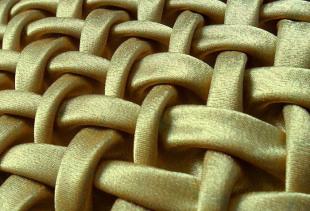 Буфы в оформлении штор: тонкости пошива и область применения
