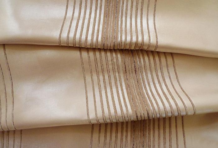 Ткань для лондонской шторы