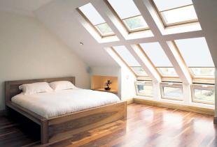 Как выбрать качественные рулонные шторы с автоматическим управлением?
