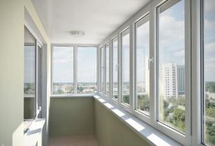 Какие бывают пластиковые окна и какие изделия самые качественные?