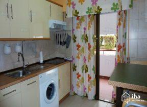 Секреты пошива штор на кухню своими руками